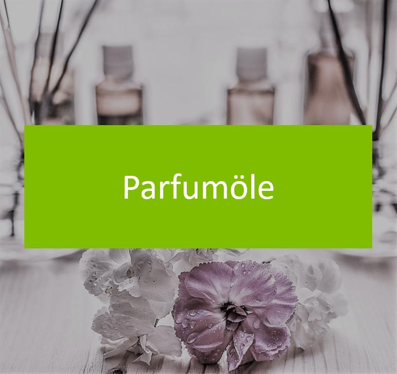 Parfumöle