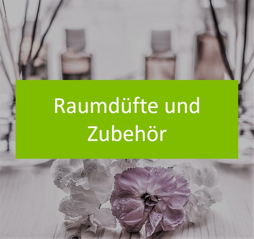 raumduefte