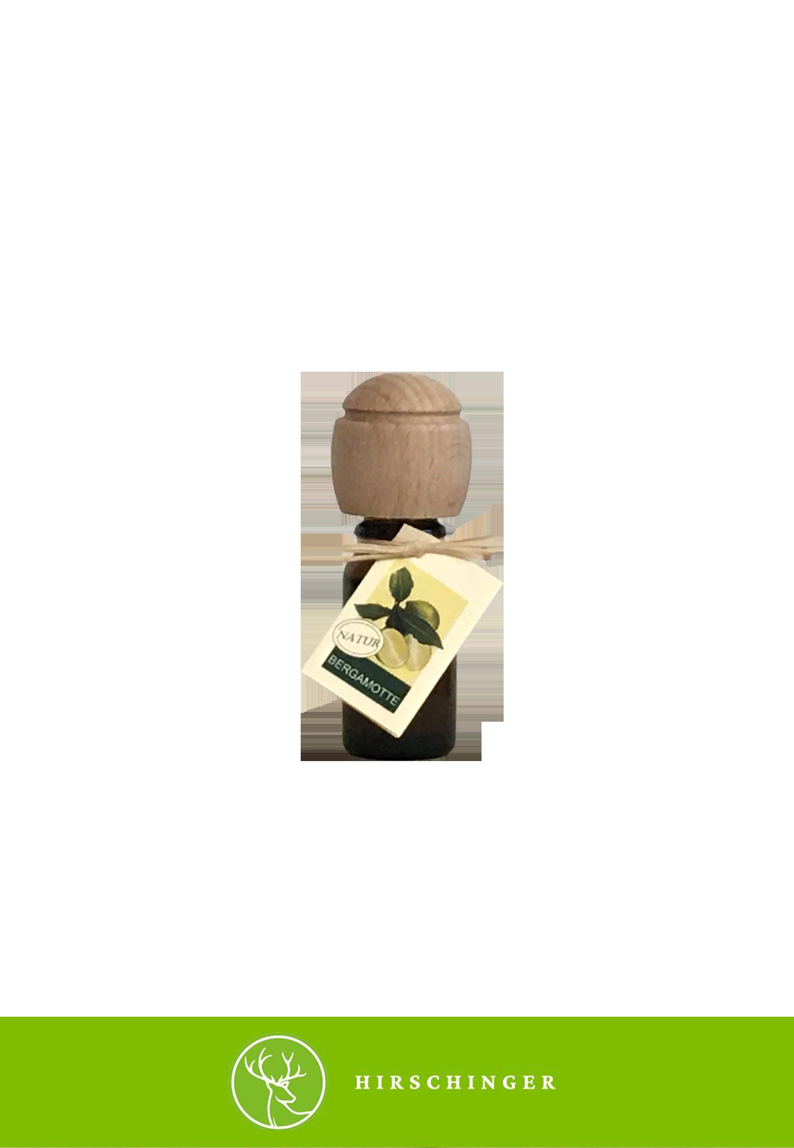 Duft-bergamotte