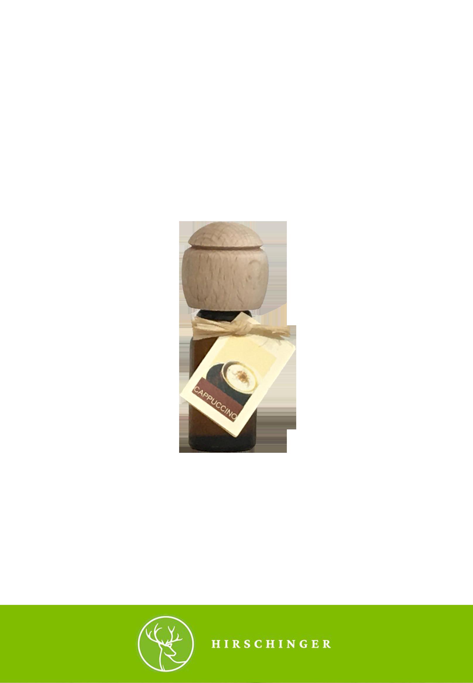 Duft-cappuccinio