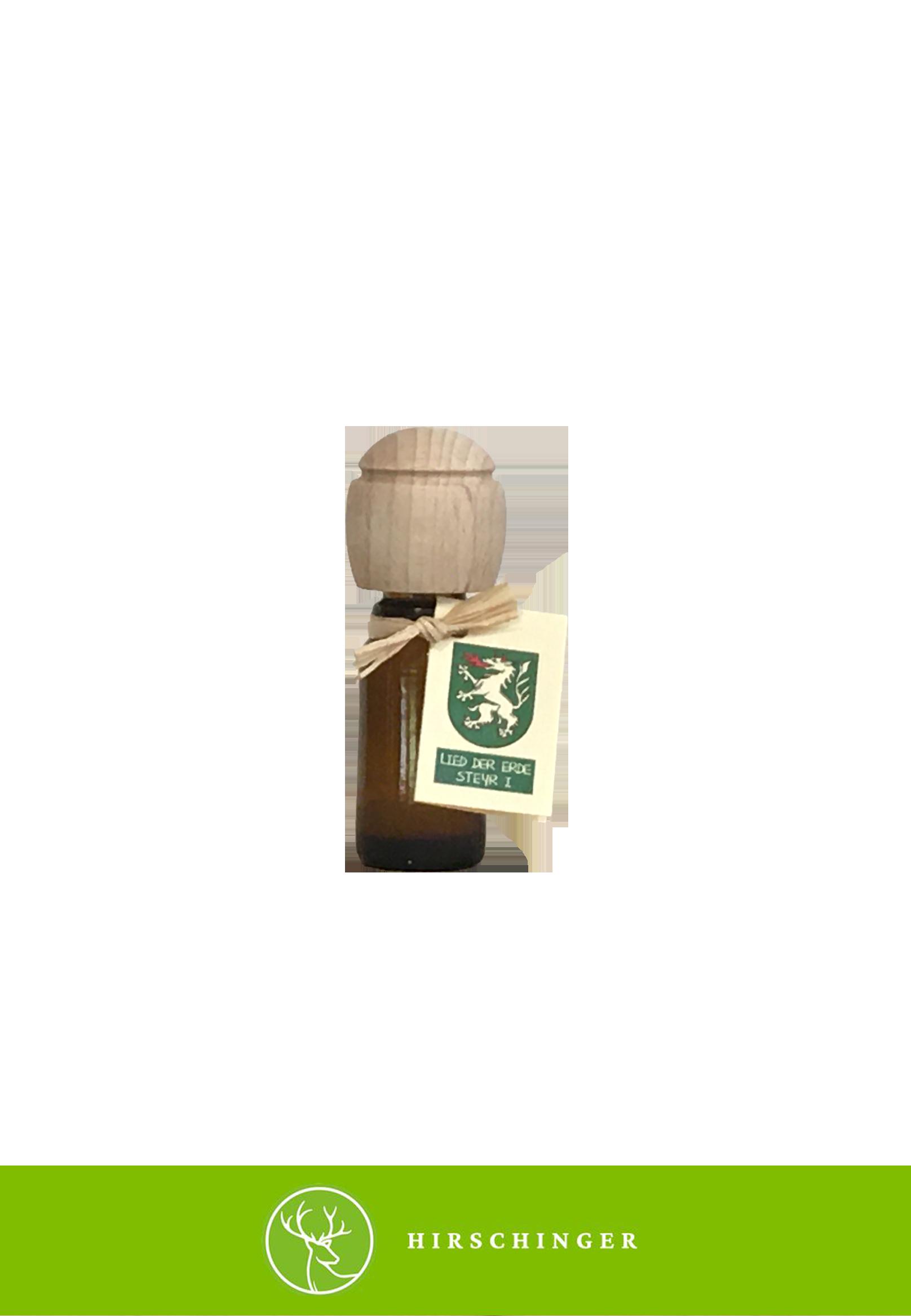duft-steyr