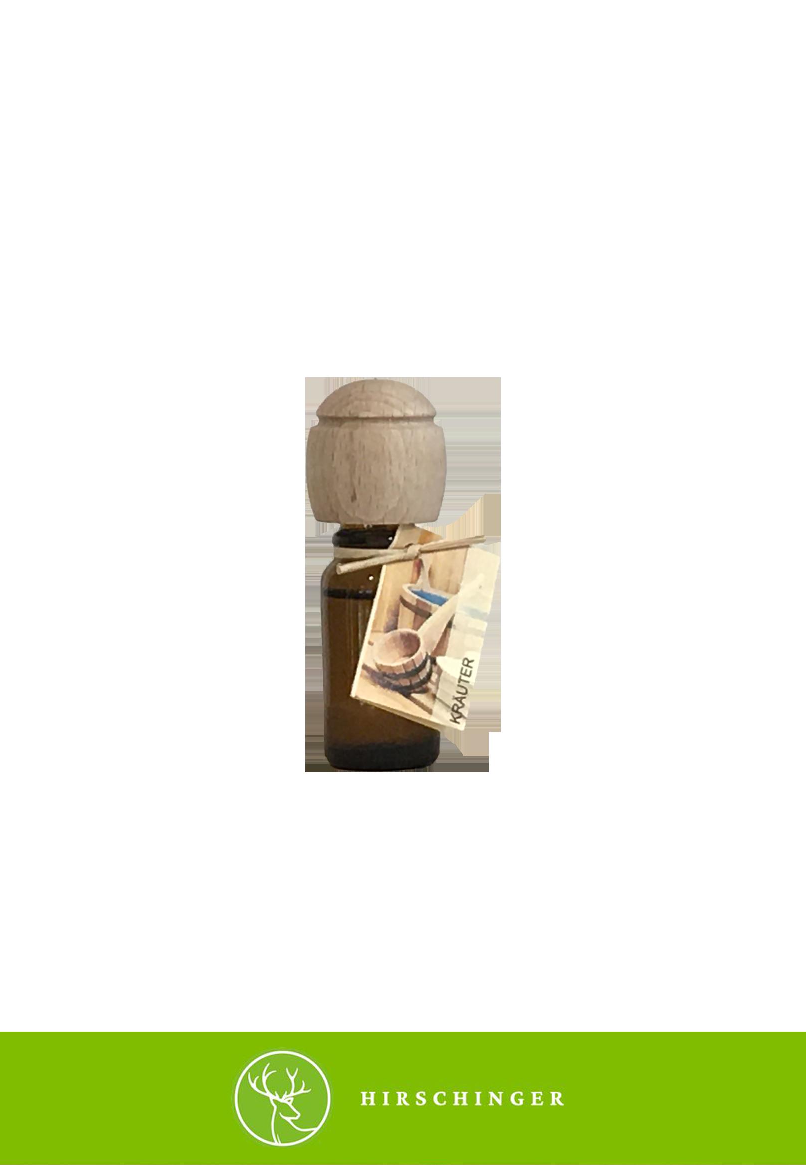 sauna-kräuter