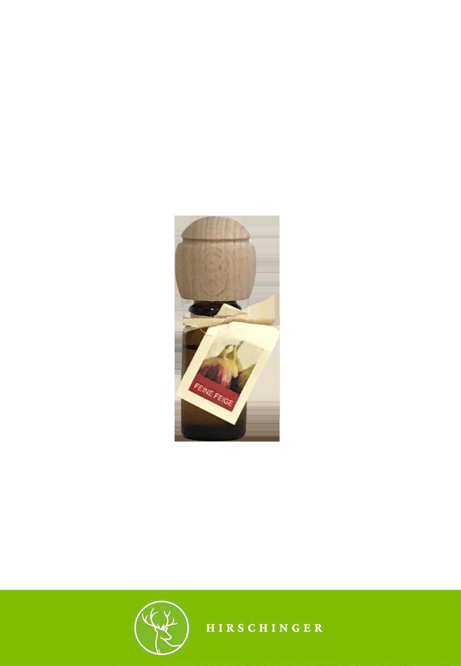 duft-feine-feige