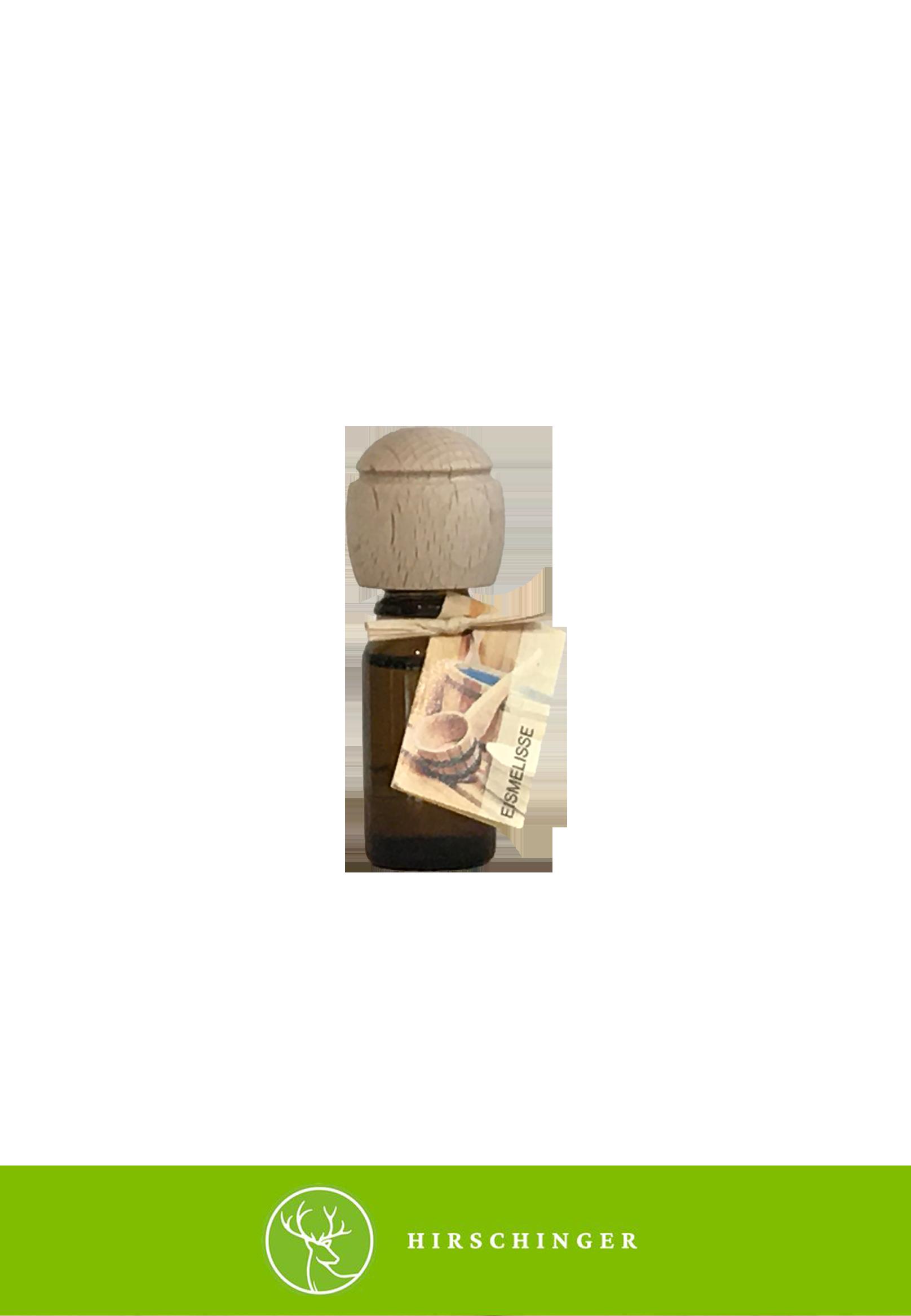 sauna-eismelisse