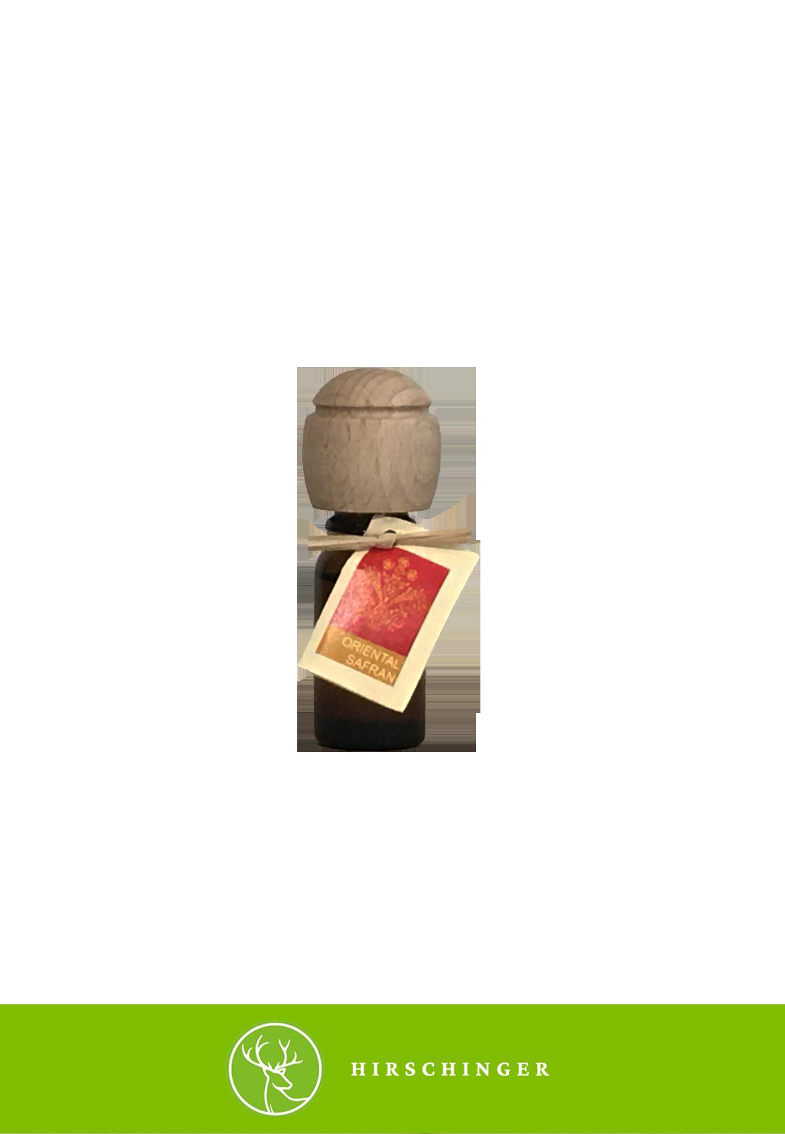duft-oriental-safran