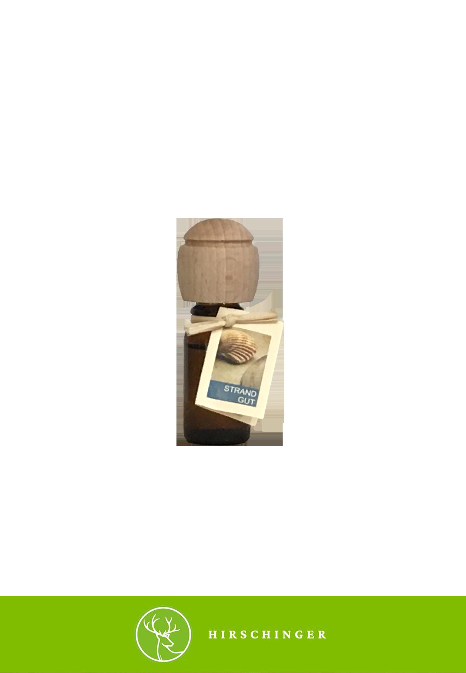 duft-strand-gut