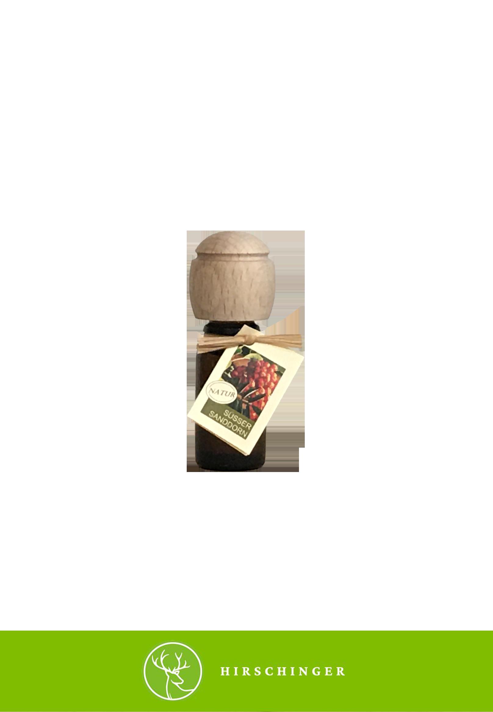 duft-suesser-sanddorn