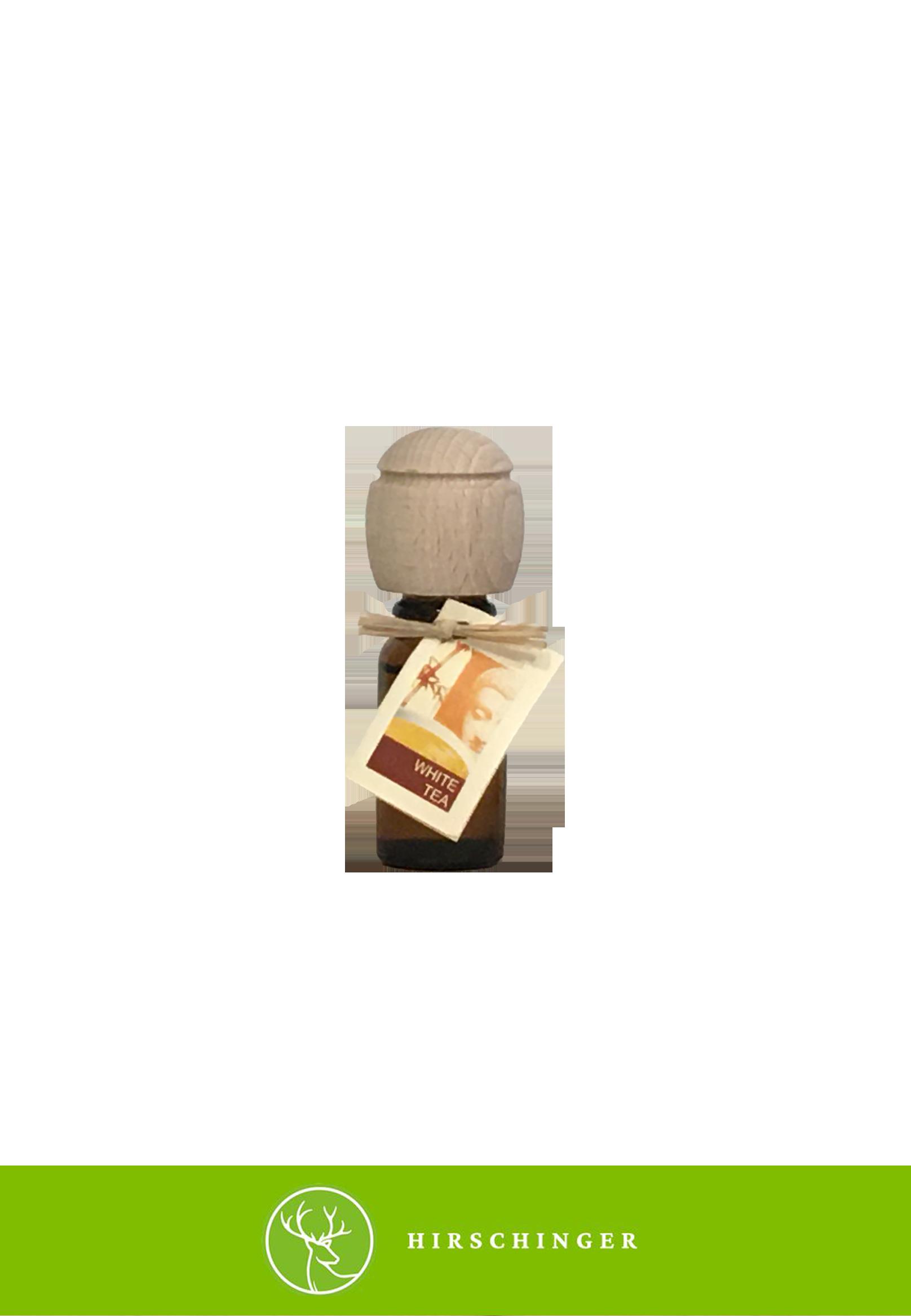 duft-white-tea